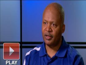 Jim Caldwell on 2009 season